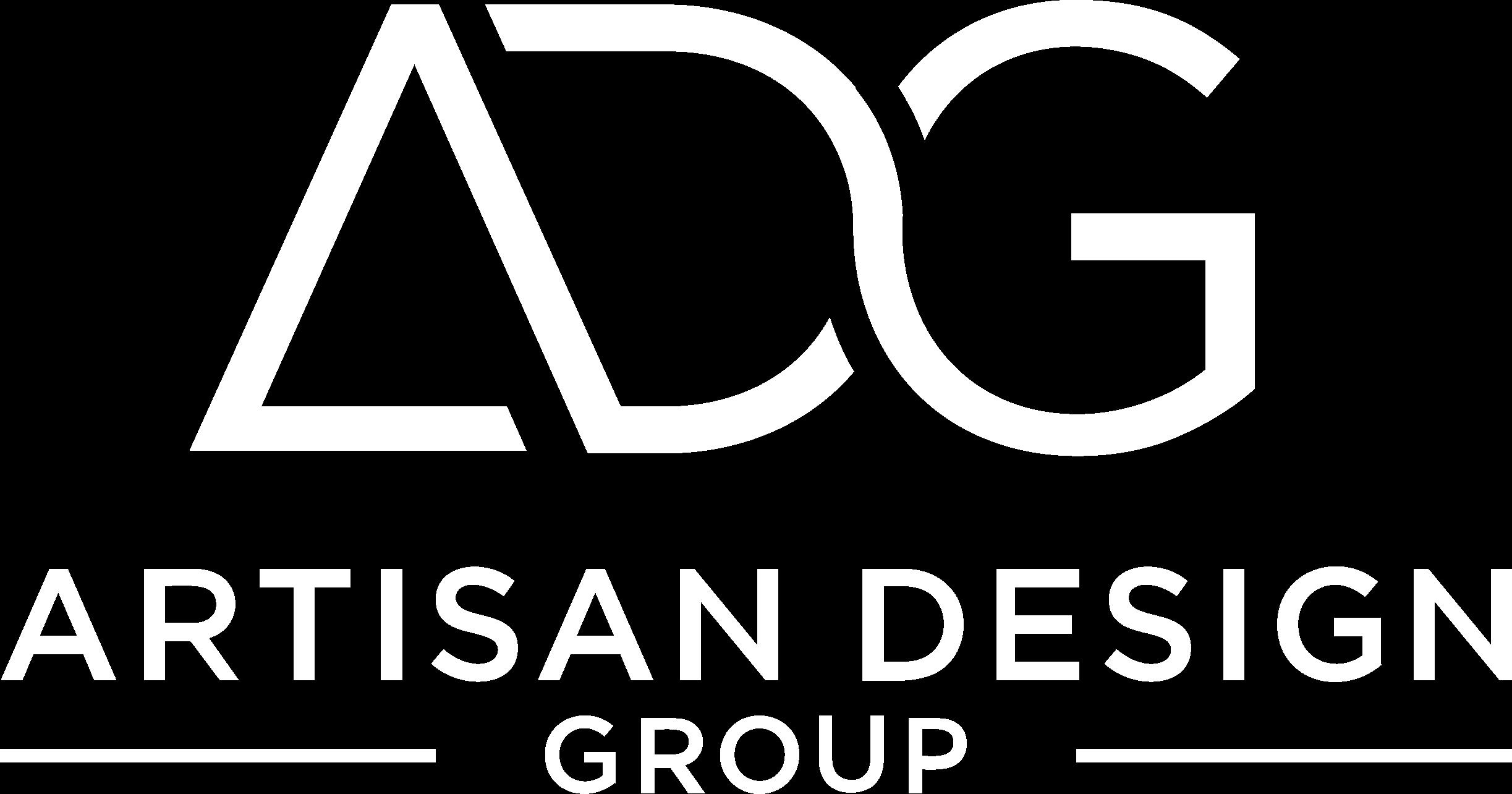 Artisan Design Group Logo